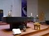 bereavement-service-altar-design
