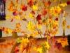 Bereavement Service November 2014