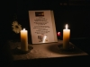 greenlough-candlelight-service-for-exams-1