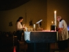 greenlough-candlelight-service-for-exams-11