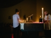 greenlough-candlelight-service-for-exams-12