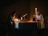 greenlough-candlelight-service-for-exams-14