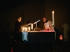 greenlough-candlelight-service-for-exams-17