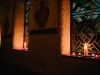 greenlough-candlelight-service-for-exams-4