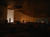 greenlough-candlelight-service-for-exams-5