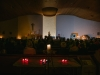 greenlough-candlelight-service-for-exams-8