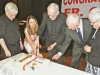 cake-cutting-at-the-jubliee-of-fr-oliver-crilly