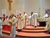 clergy-at-golden-jubilee-mass