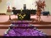 remembrance-service