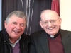 Fr. Crilly and John Smyth