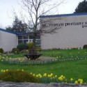 Greenlough Primary School
