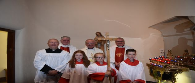 induction-of-fr-eamon-graham-in-greenlough