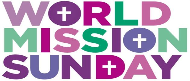 world-mission-sunday-2016