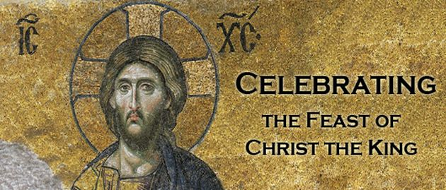 feast-of-christ-the-king