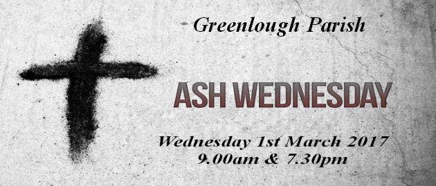 ash-wednesday-2017