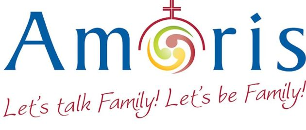 amoris_logo_english