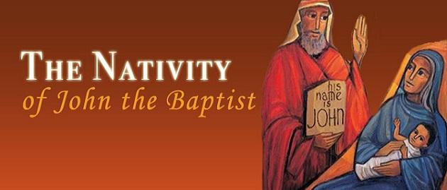 nativity-of-john-the-baptist