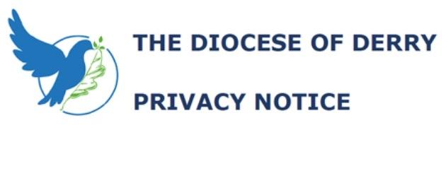 derrydioceseprivacynotice