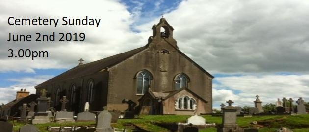 st-marys-church-greenlough