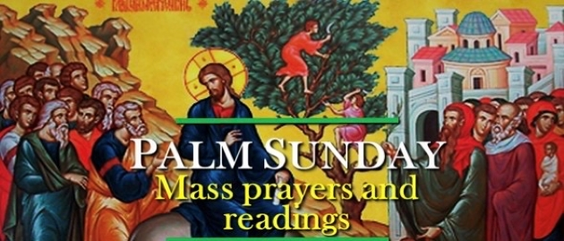 palm-sunday-readings