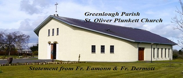 greenlough-church-october-covid-statement