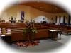 november-church-bereavement-service