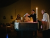 greenlough-candlelight-service-for-exams-10
