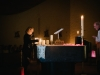 greenlough-candlelight-service-for-exams-13