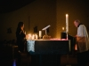 greenlough-candlelight-service-for-exams-15
