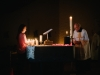 greenlough-candlelight-service-for-exams-16