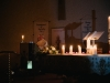 greenlough-candlelight-service-for-exams-18