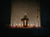greenlough-candlelight-service-for-exams-20