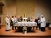 greenlough-candlelight-service-for-exams-22