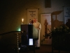 greenlough-candlelight-service-for-exams-6