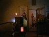 greenlough-candlelight-service-for-exams-7