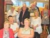 ardmore-and-greenlough-parishioners