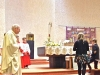 offertory-with-emma-and-aaron-crilly