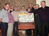 parish-review-2004-002