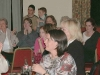 parish-review-2004-004