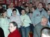 parish-review-2004-005