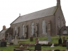 parish-review-2004-013